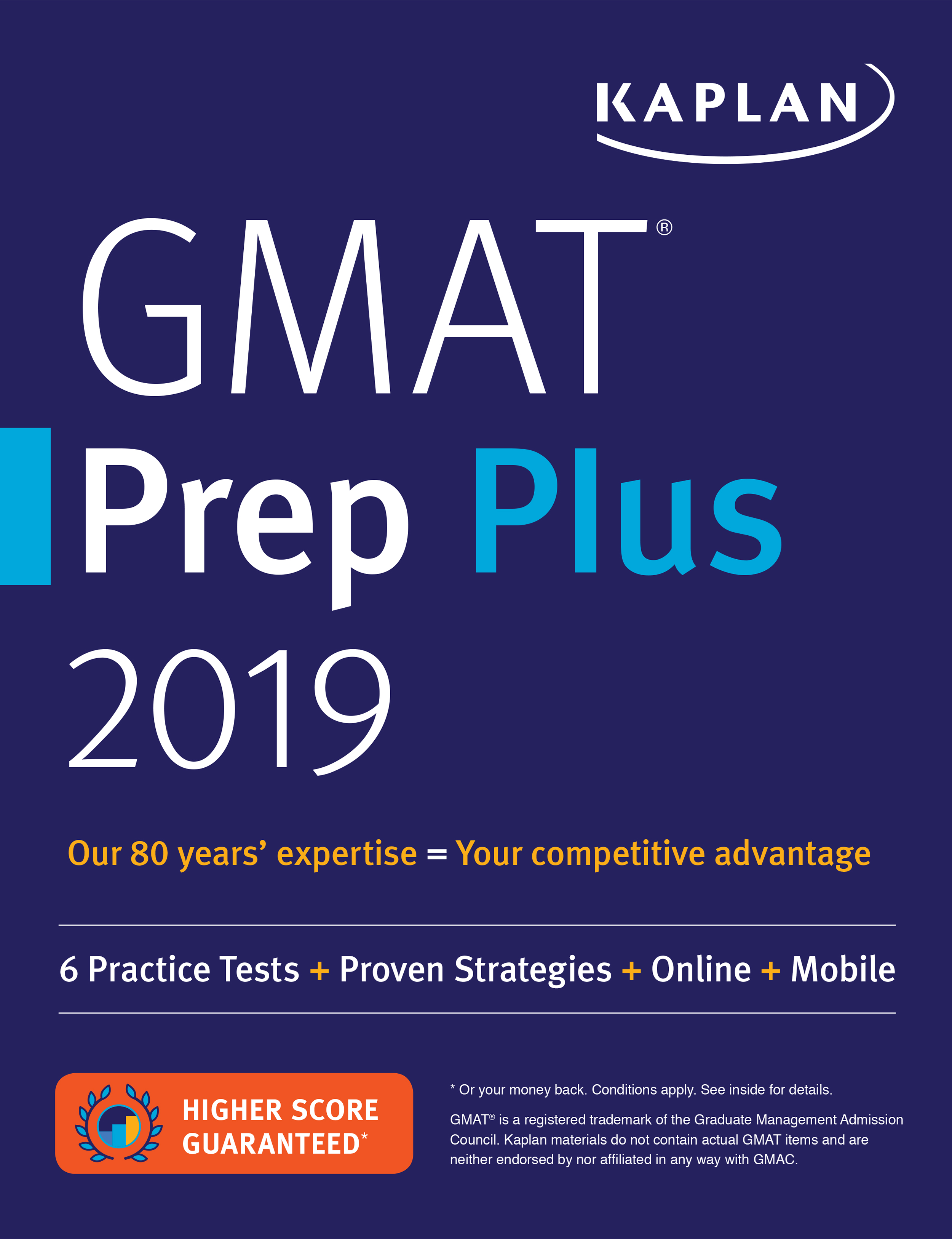 In addition to full-length practice tests, our test prep books include  content reviews for each section of the test and offer some of our best test-taking  ...