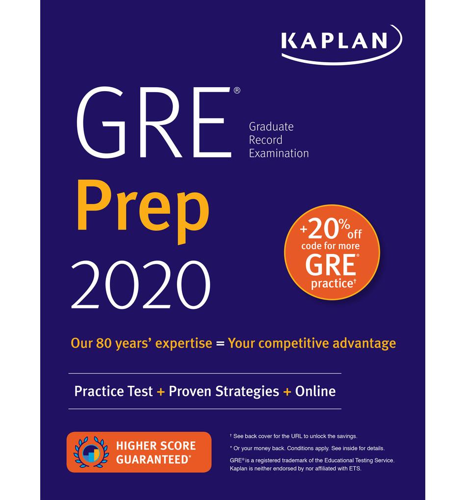 kaplan gre practice test cd free download