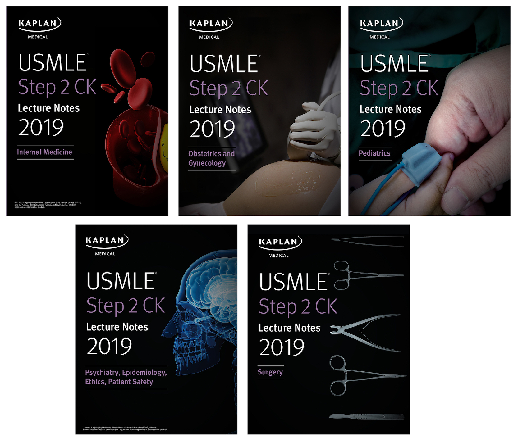 Kaplan Medical Usmle Step 1 Qbook 5th Edition Pdf