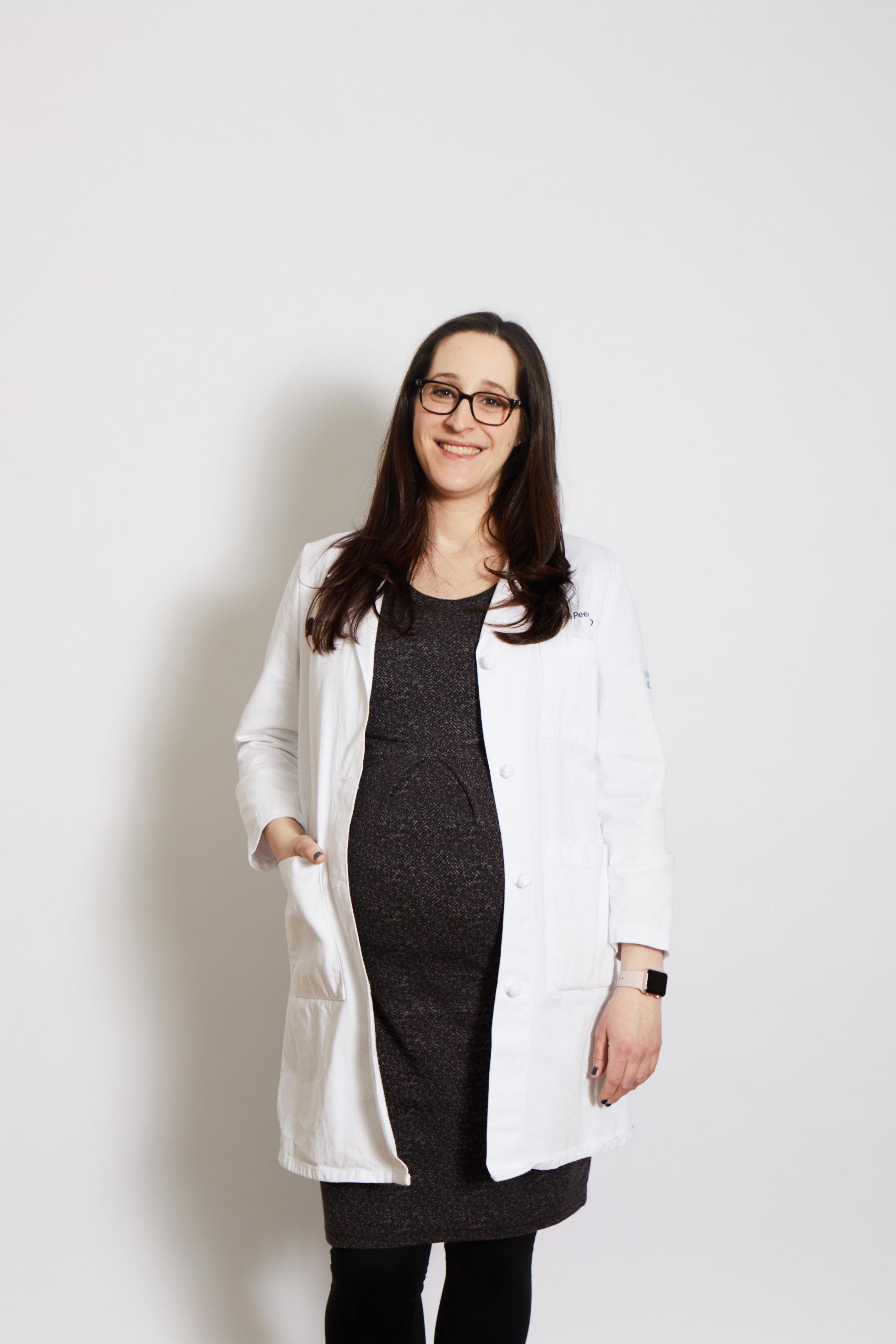 USMLE Prep Faculty & Medical Advisors | Kaplan Test Prep