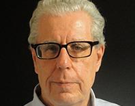 lsat Bob Verini faculty image