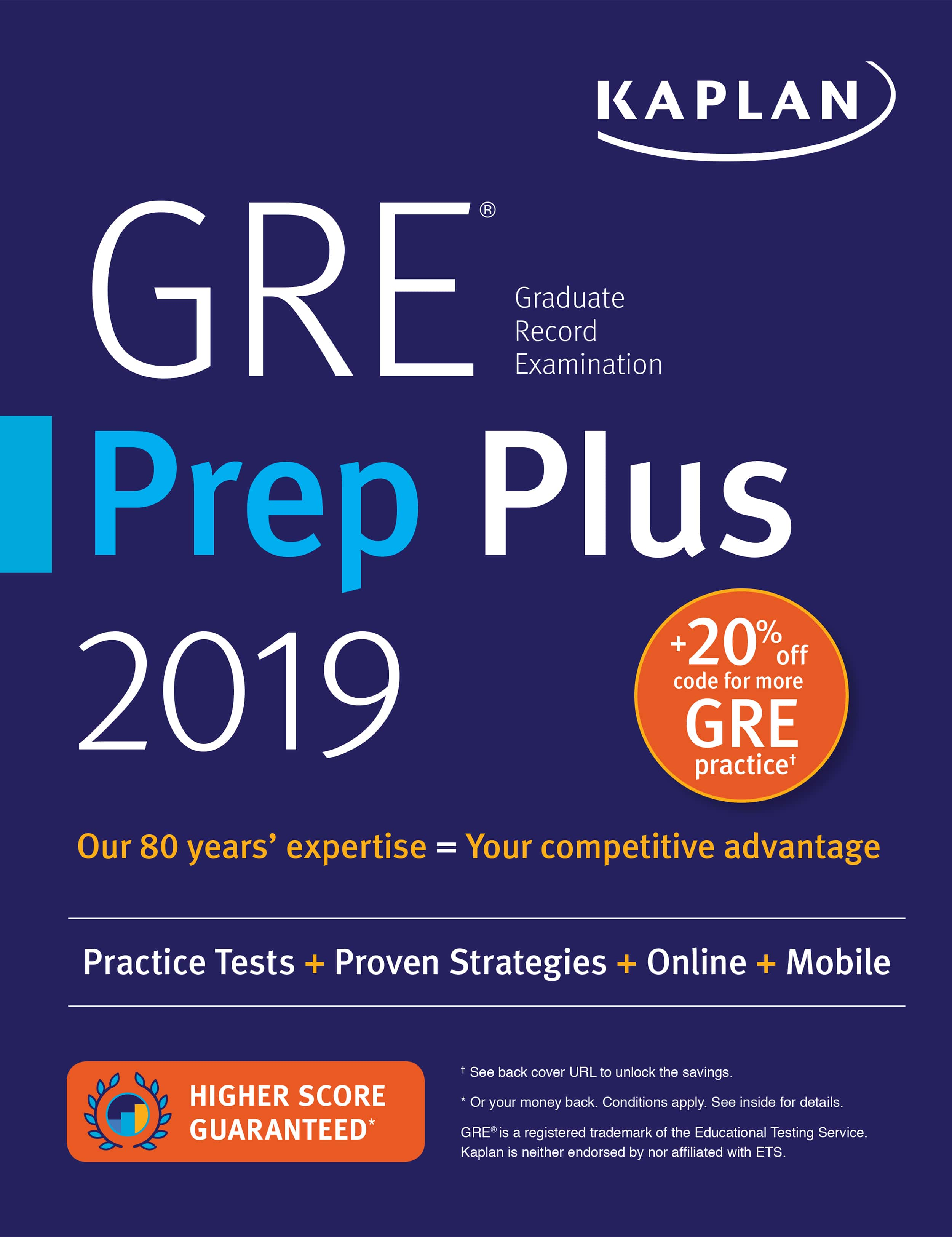 Study material pdf 2013 gre