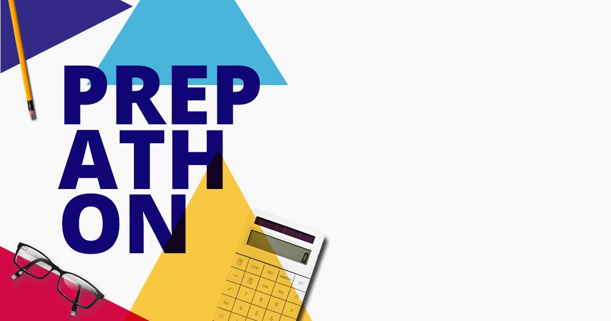 SAT & ACT Prepathon   Kaplan Test Prep