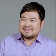 Arthur Ahn