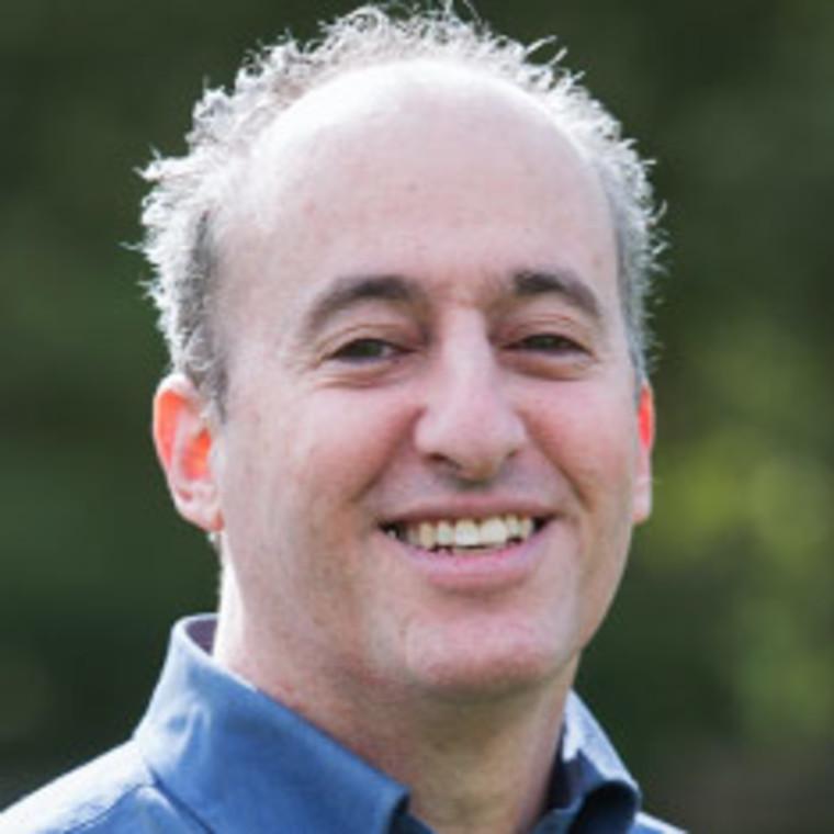 Stuart Kovinsky