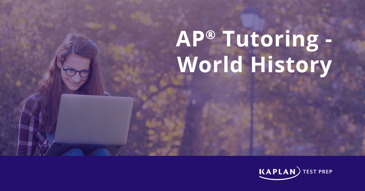free online history tutor chat