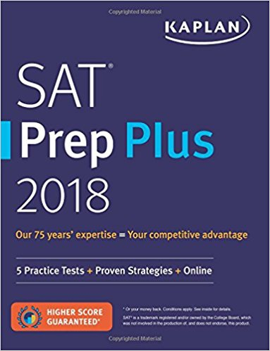 The Official SAT Study Guide - College Entrance ...
